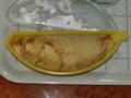 バナナクレープ(U-Mai)