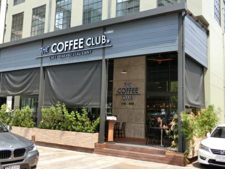 コーヒークラブ1