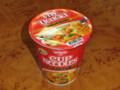 カップヌードルトムヤン味1
