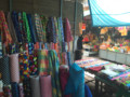 プラカノン市場1