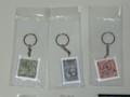 タイ造幣局グッズ2