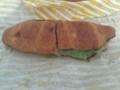 au bon pain3