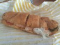 au bon pain2
