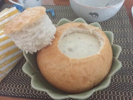 au bon pain1