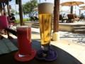 The Bar1