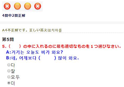 f:id:kousui5724:20200421233735p:plain