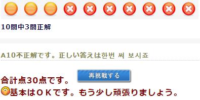 f:id:kousui5724:20200422001514p:plain