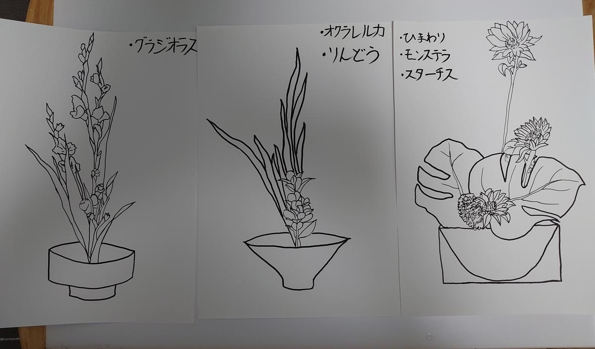 f:id:kousui5724:20200930104732j:plain