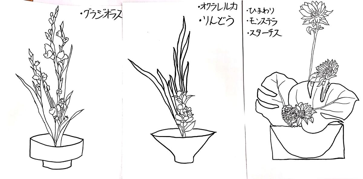 f:id:kousui5724:20200930111537j:plain