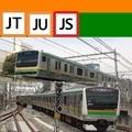 JT JU JS