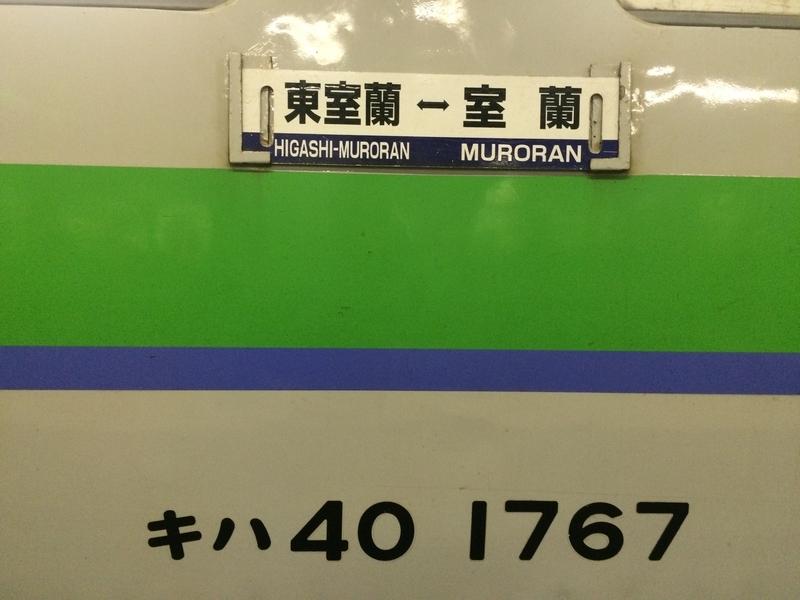 20200430123638