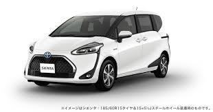 f:id:kousuke-works:20190726234322j:plain
