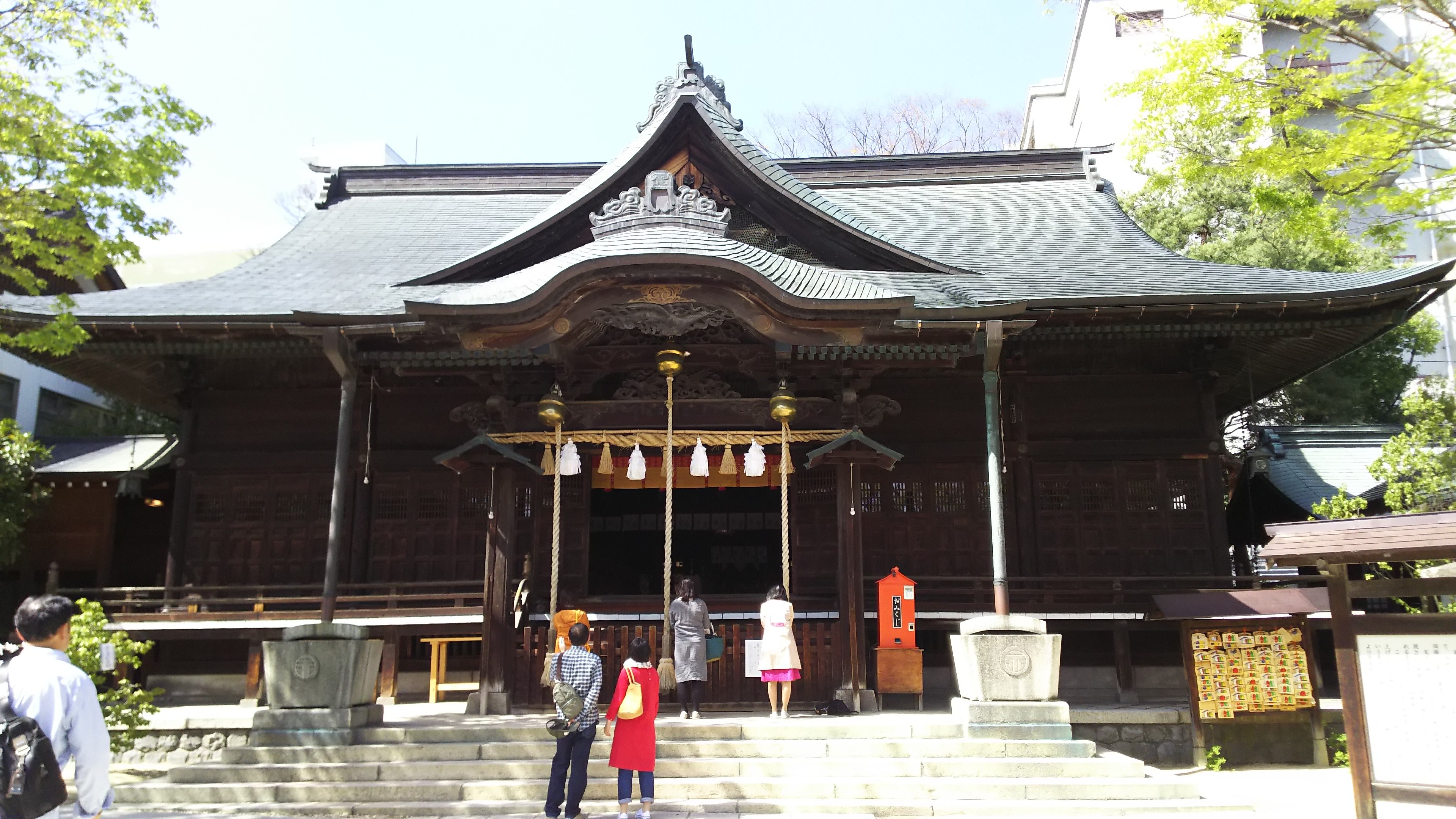 f:id:kousuke-works:20190810095809j:image