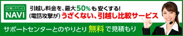 f:id:kousuke_inui:20190217134830j:plain