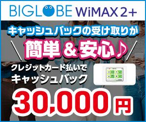 f:id:kousuke_inui:20190412122200p:plain
