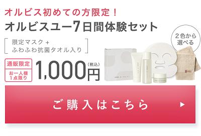f:id:kousuke_inui:20190420130835p:plain