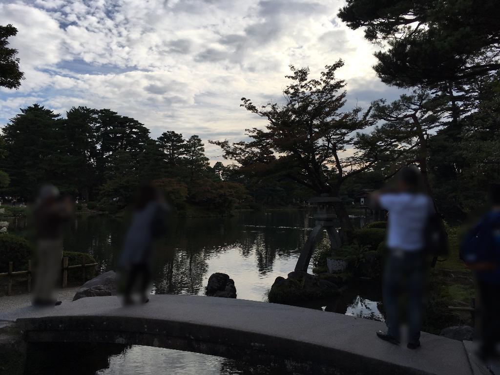 f:id:kousuku:20161020165927p:plain