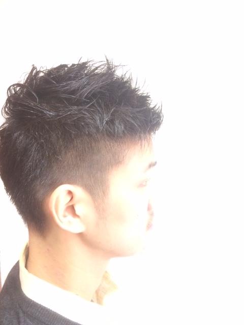 f:id:koutada:20170227164335j:plain