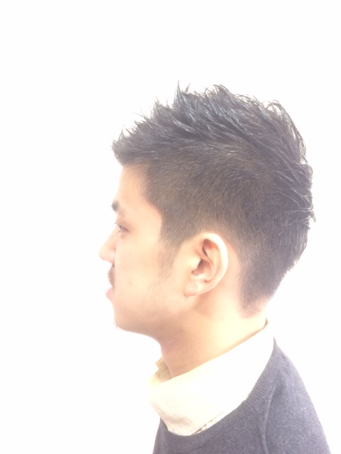 f:id:koutada:20170227164401j:plain