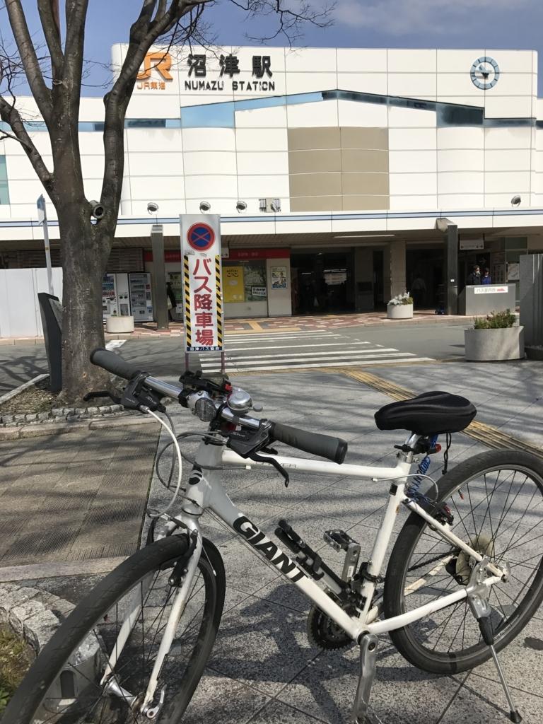 f:id:koutamurakami0819:20171119105308j:plain