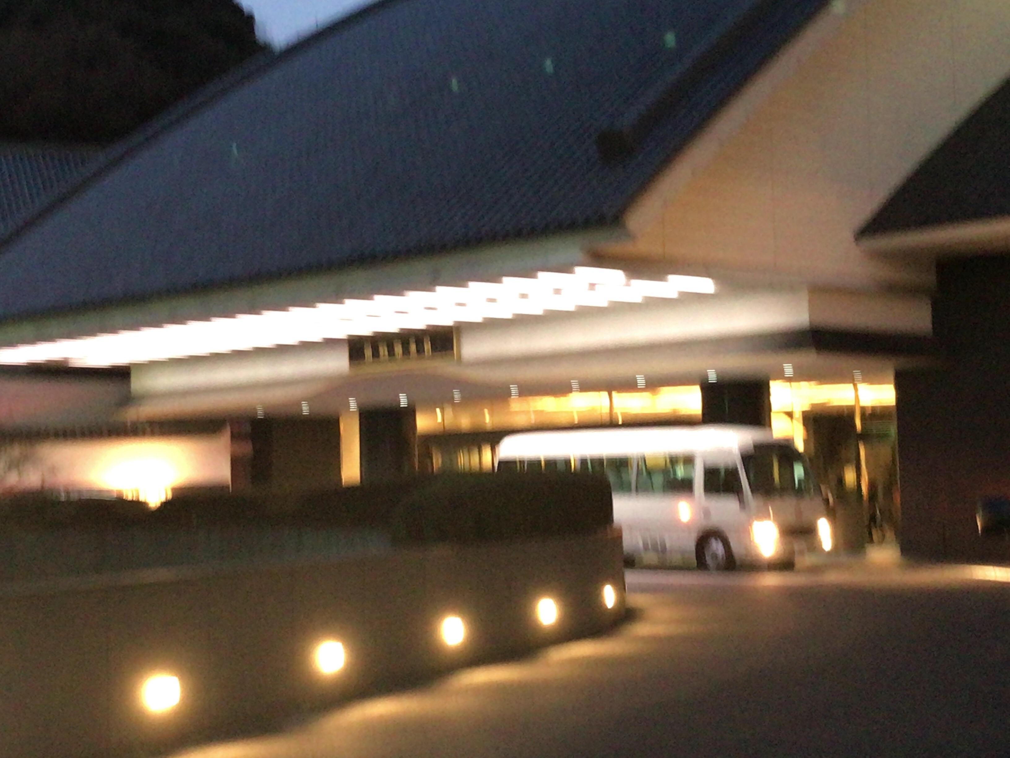 f:id:koutamurakami0819:20180113232821j:image