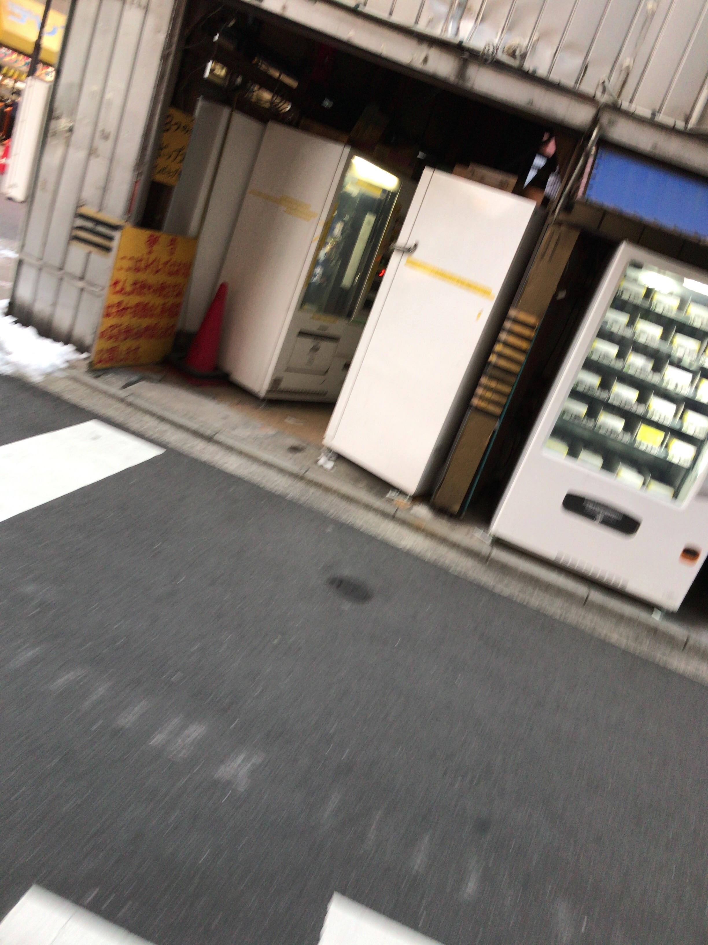 f:id:koutamurakami0819:20180127231118j:image