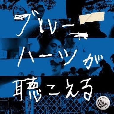 f:id:koutamurakami0819:20180208171826j:image