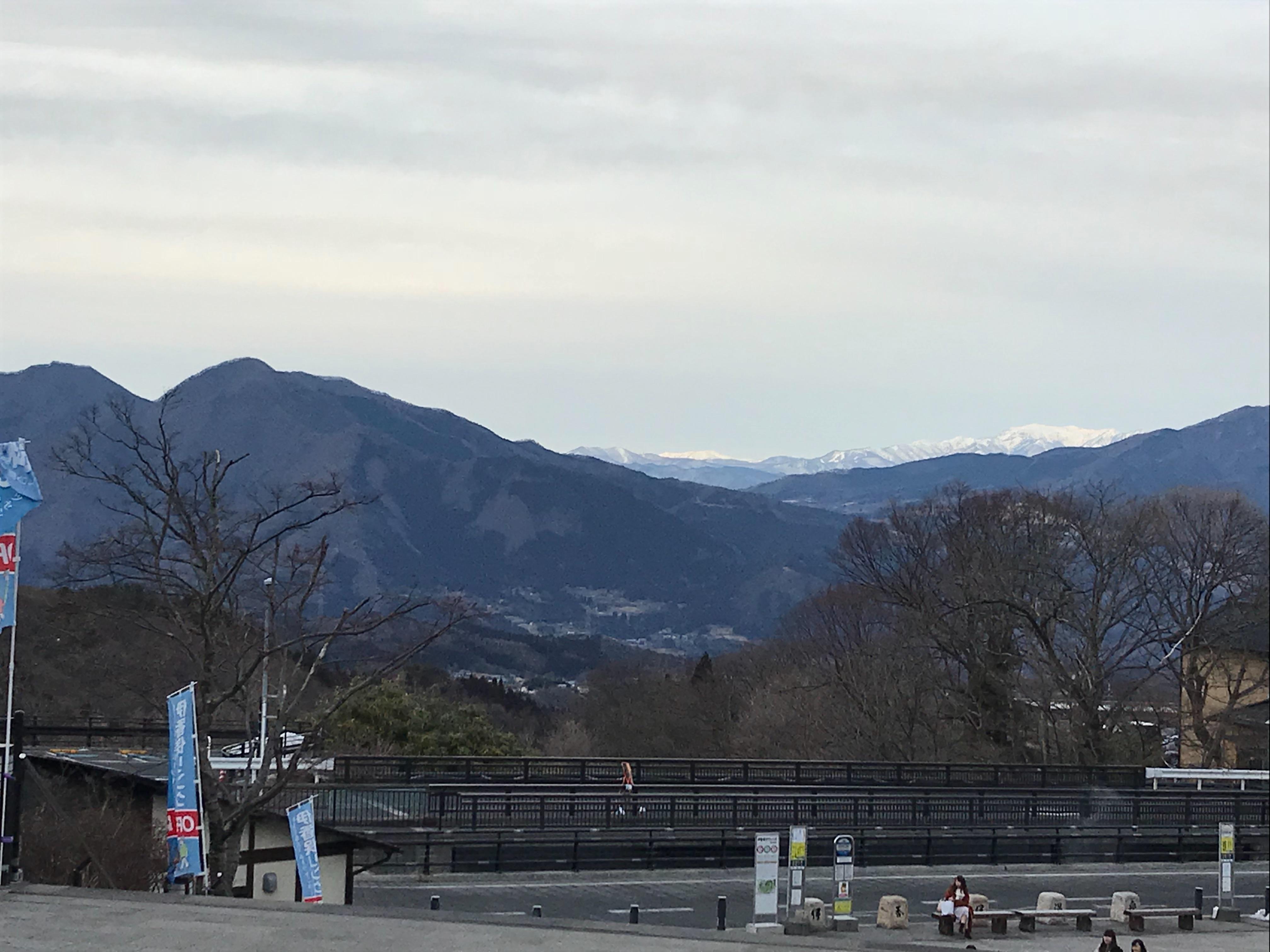 f:id:koutamurakami0819:20180221142750j:image