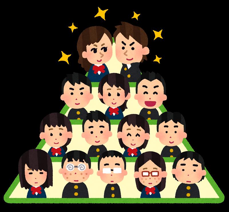 f:id:koutamurakami0819:20180226220929p:image