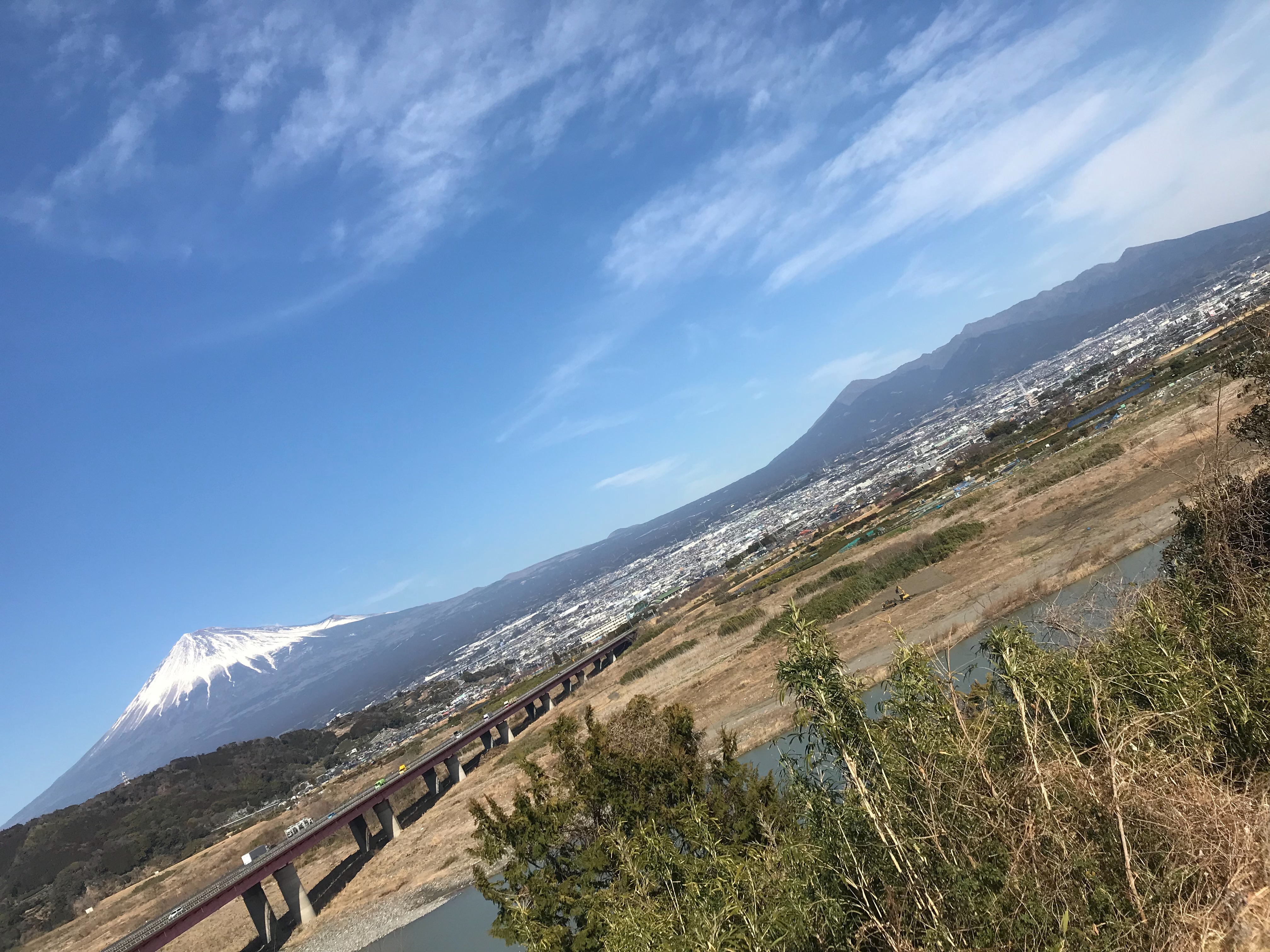 f:id:koutamurakami0819:20180303125122j:image