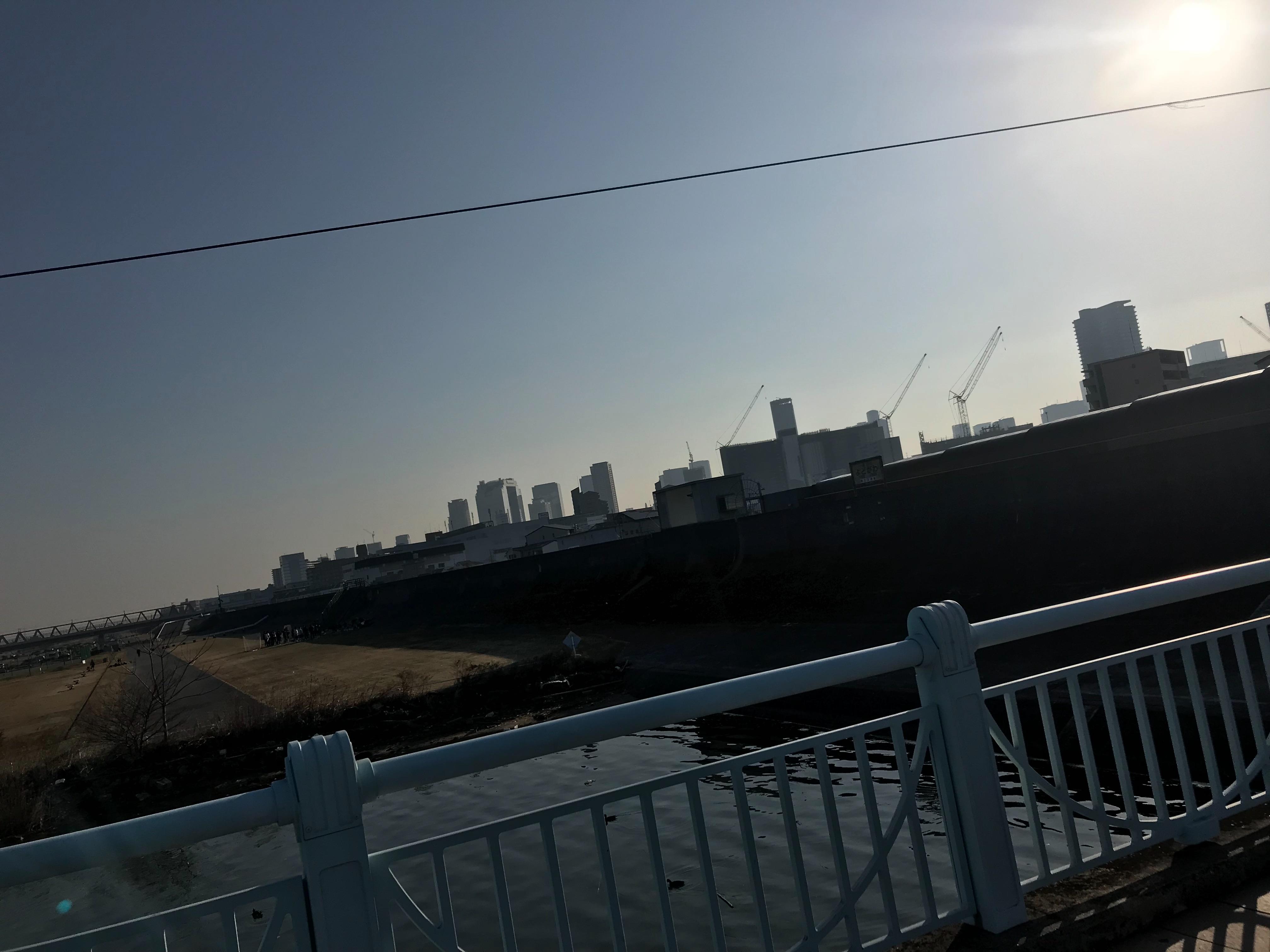 f:id:koutamurakami0819:20180304215922j:image