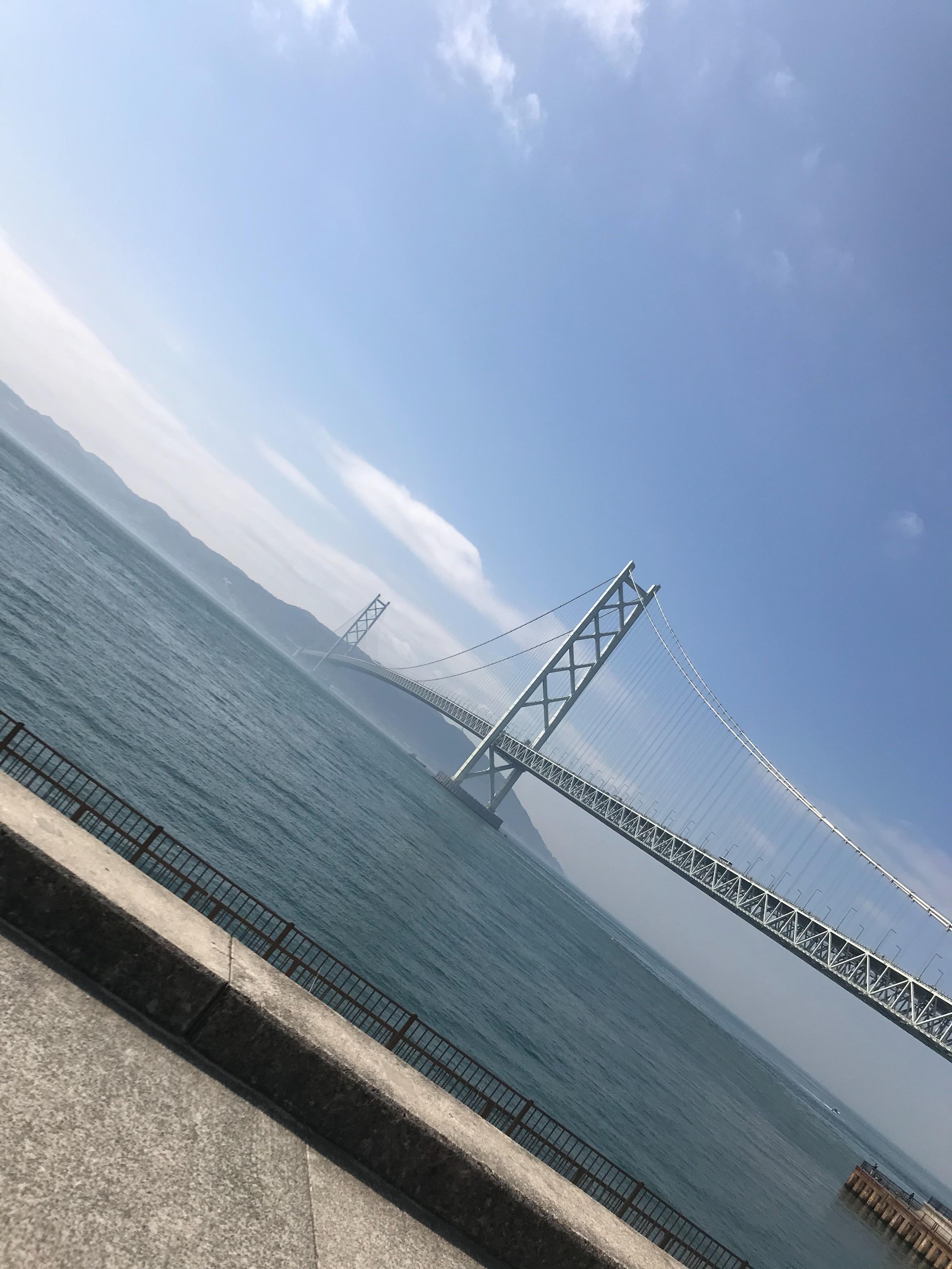 f:id:koutamurakami0819:20180304220100j:image