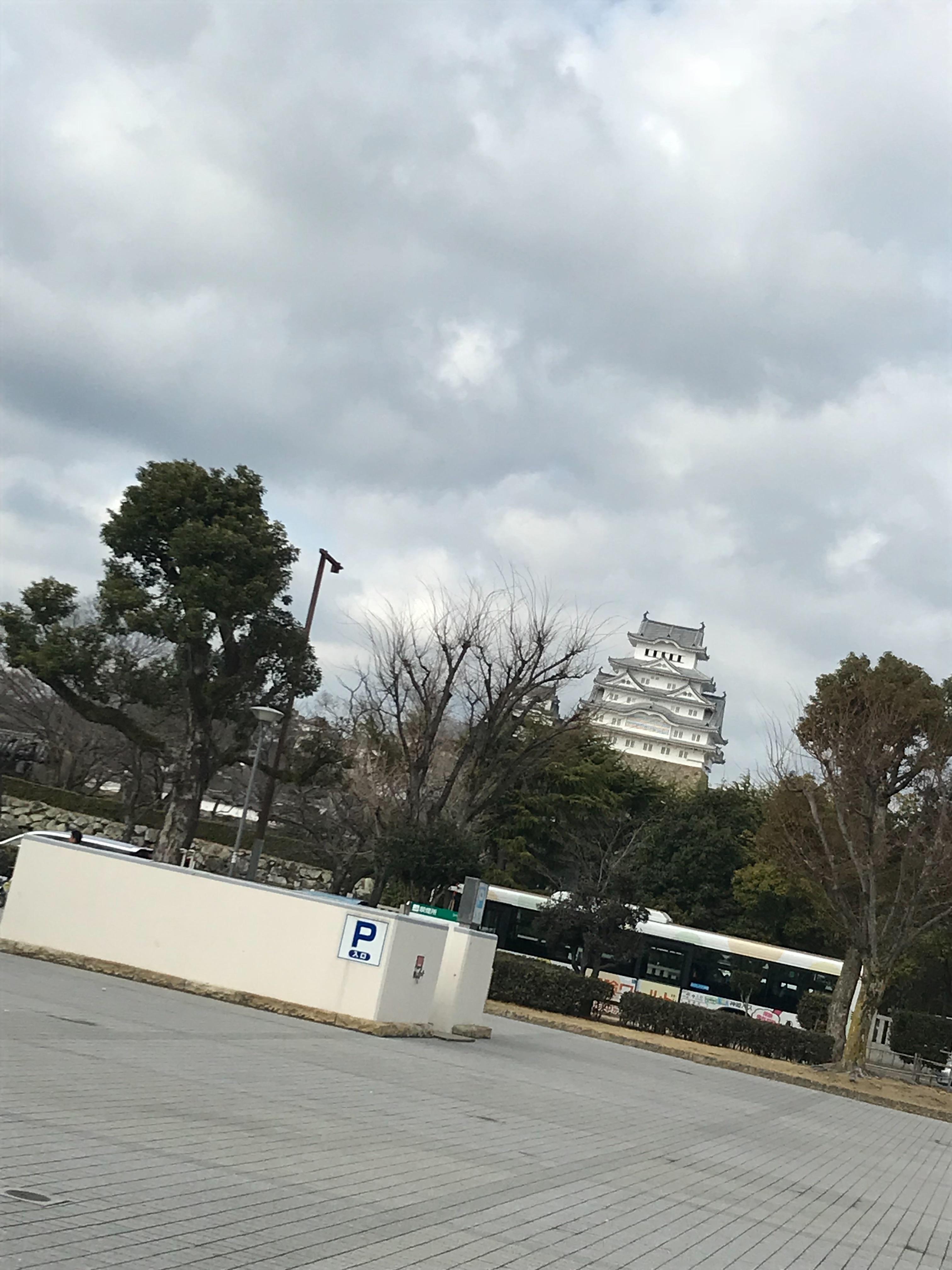 f:id:koutamurakami0819:20180305165801j:image