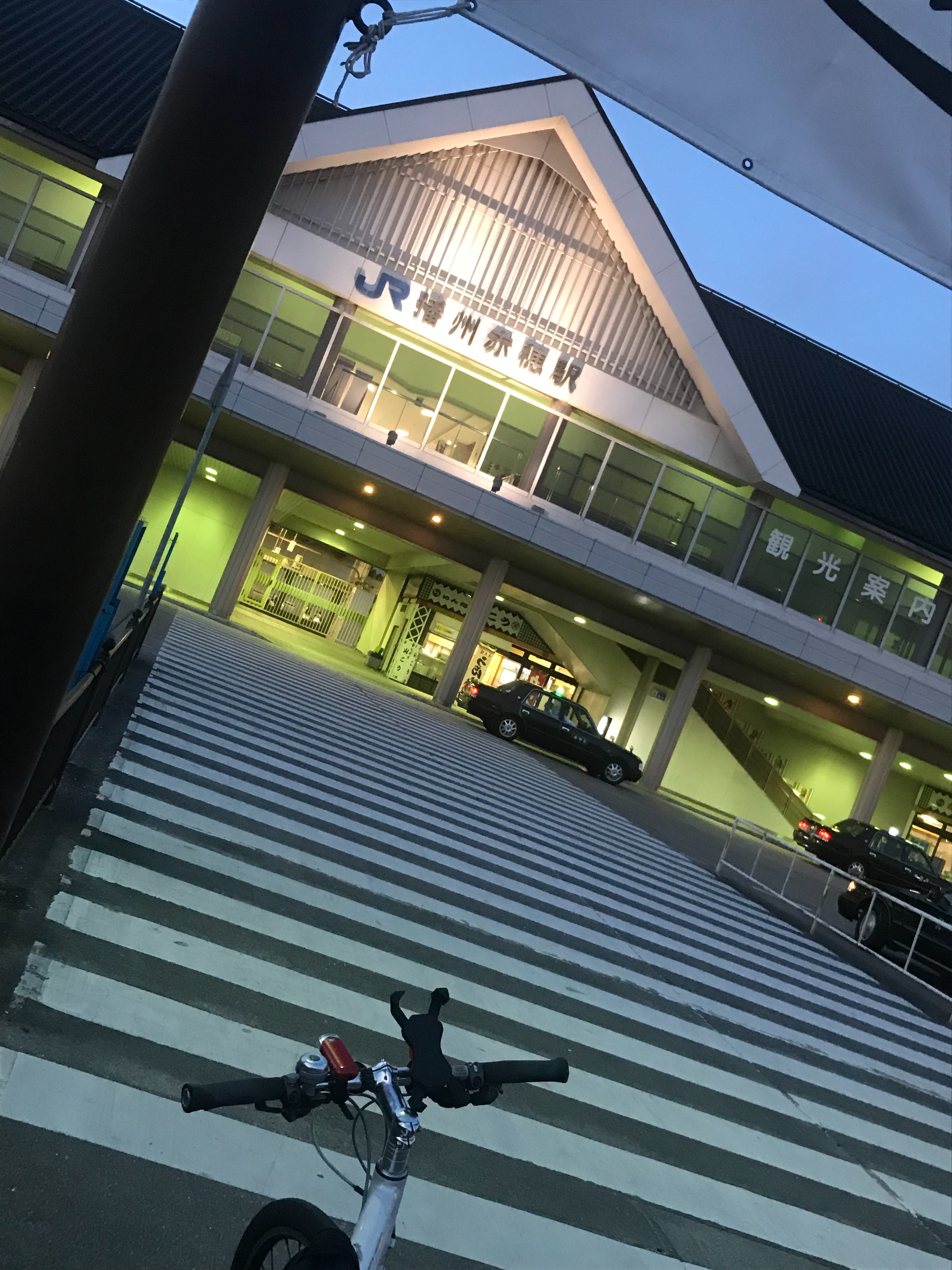 f:id:koutamurakami0819:20180305165817j:image