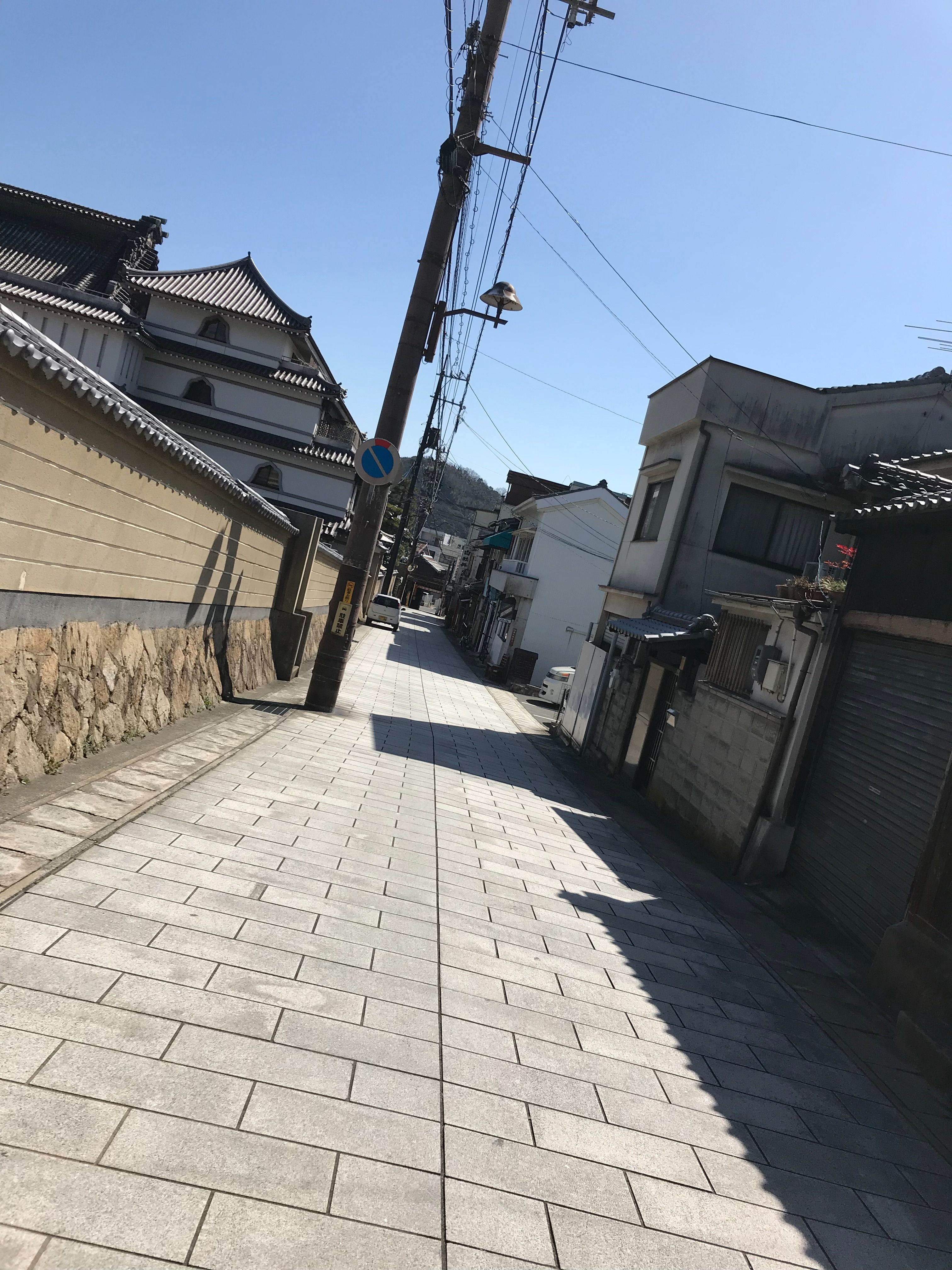 f:id:koutamurakami0819:20180308170110j:image