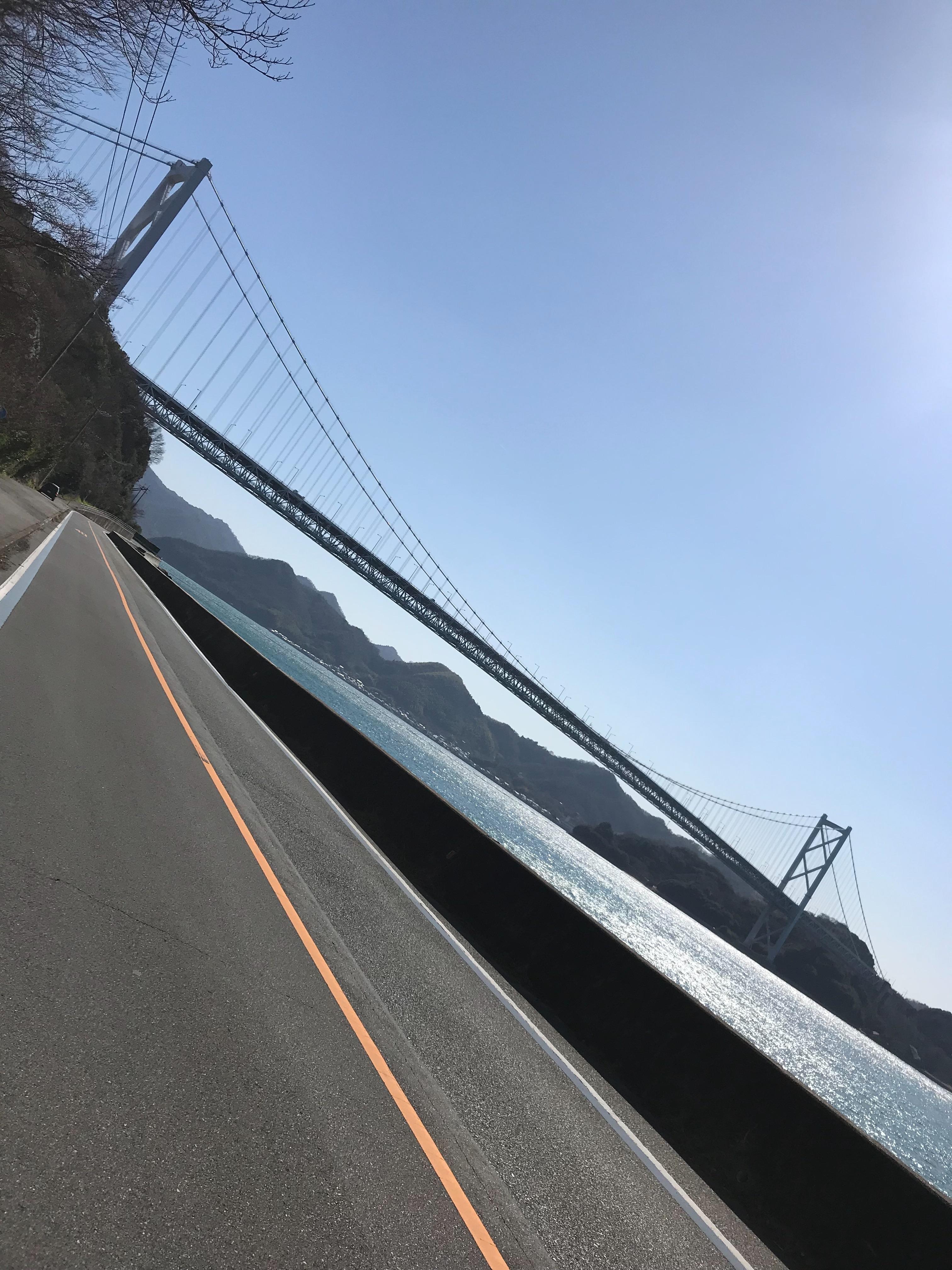 f:id:koutamurakami0819:20180308184540j:image