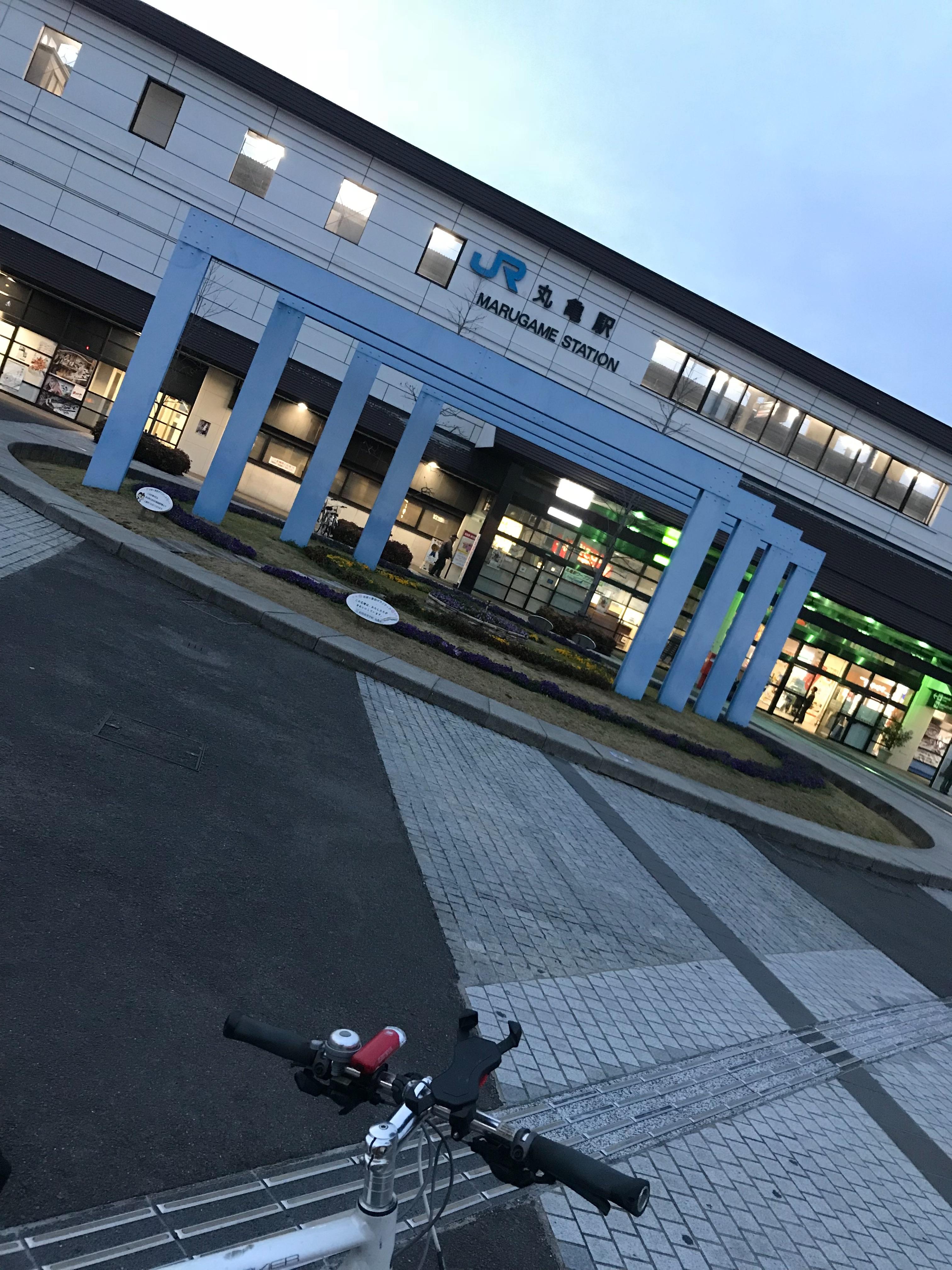 f:id:koutamurakami0819:20180310112631j:image