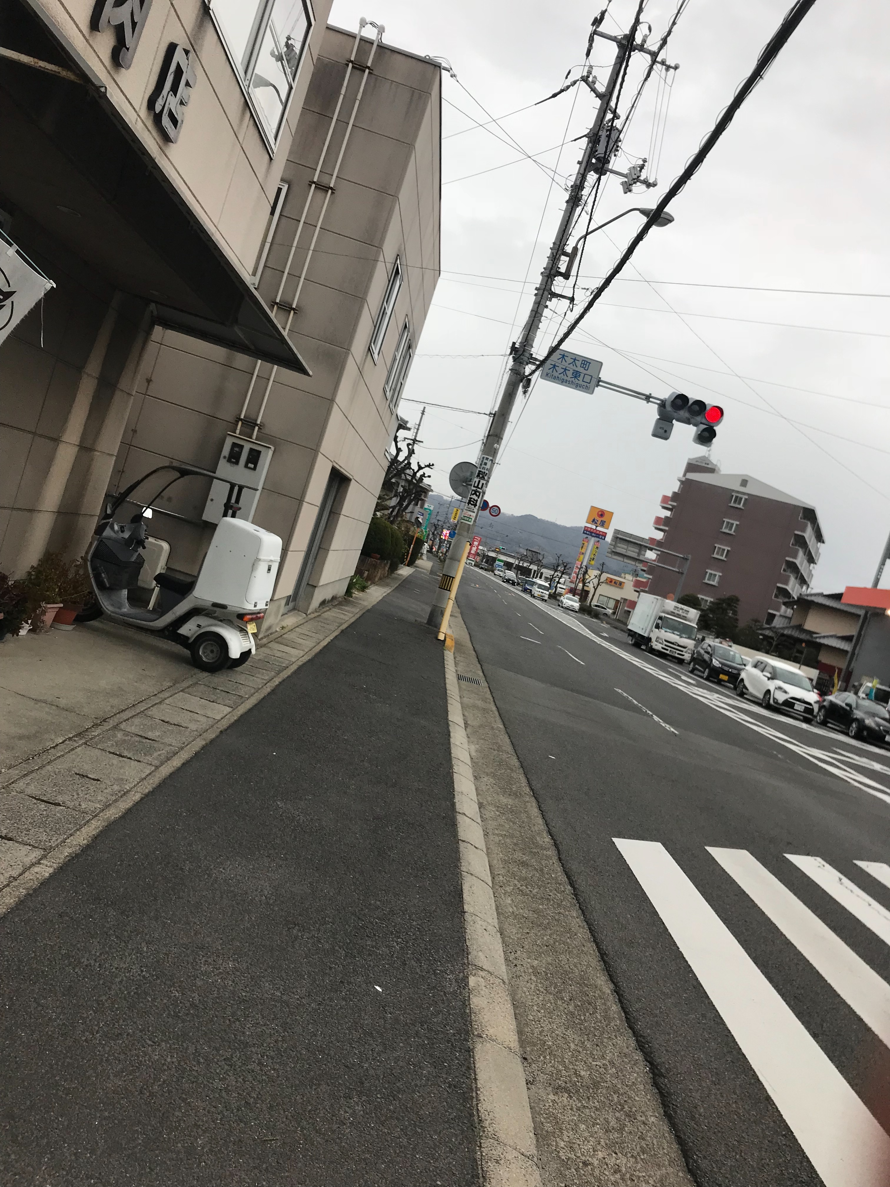 f:id:koutamurakami0819:20180310133205j:image