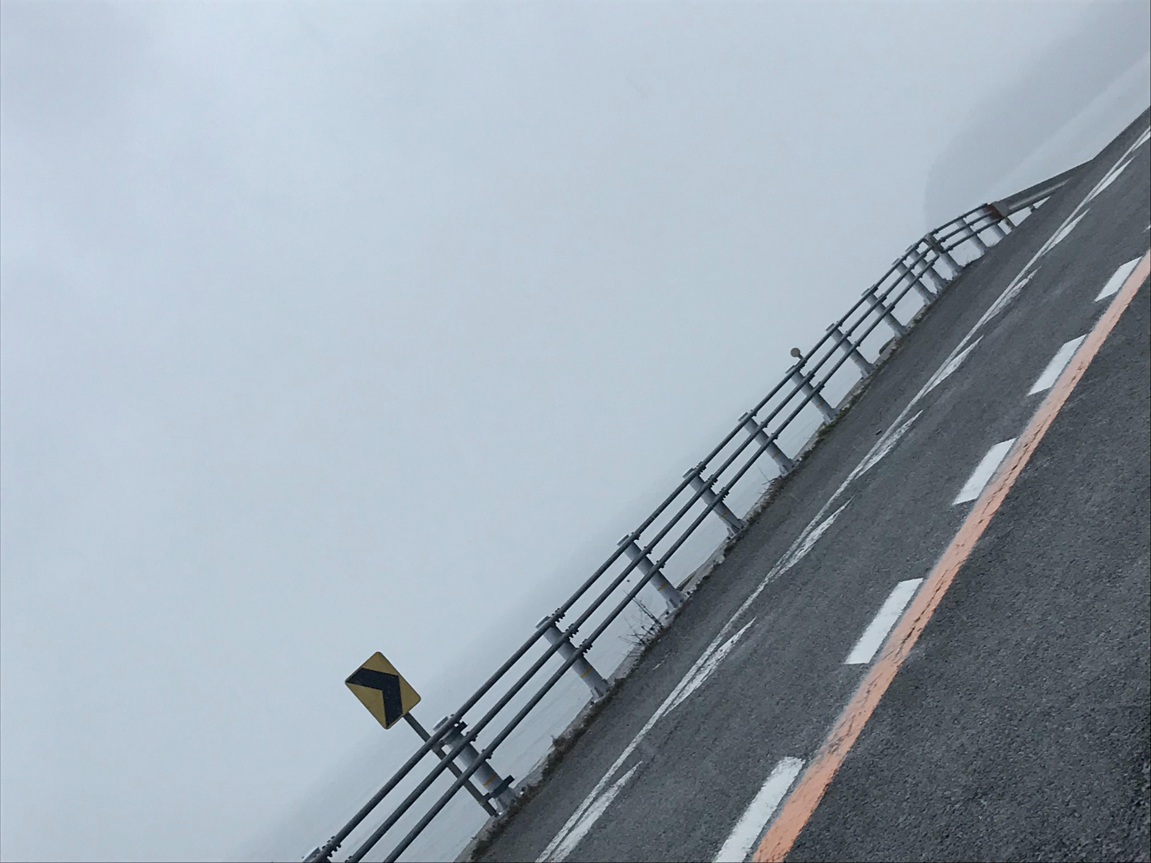 f:id:koutamurakami0819:20180310133240j:image