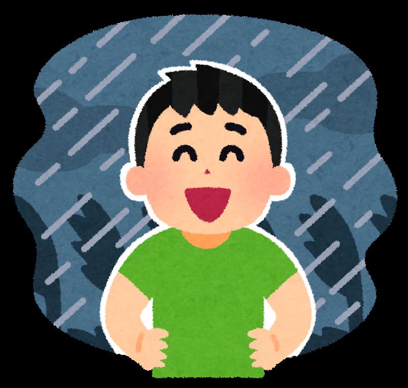 f:id:koutamurakami0819:20180320150937p:image