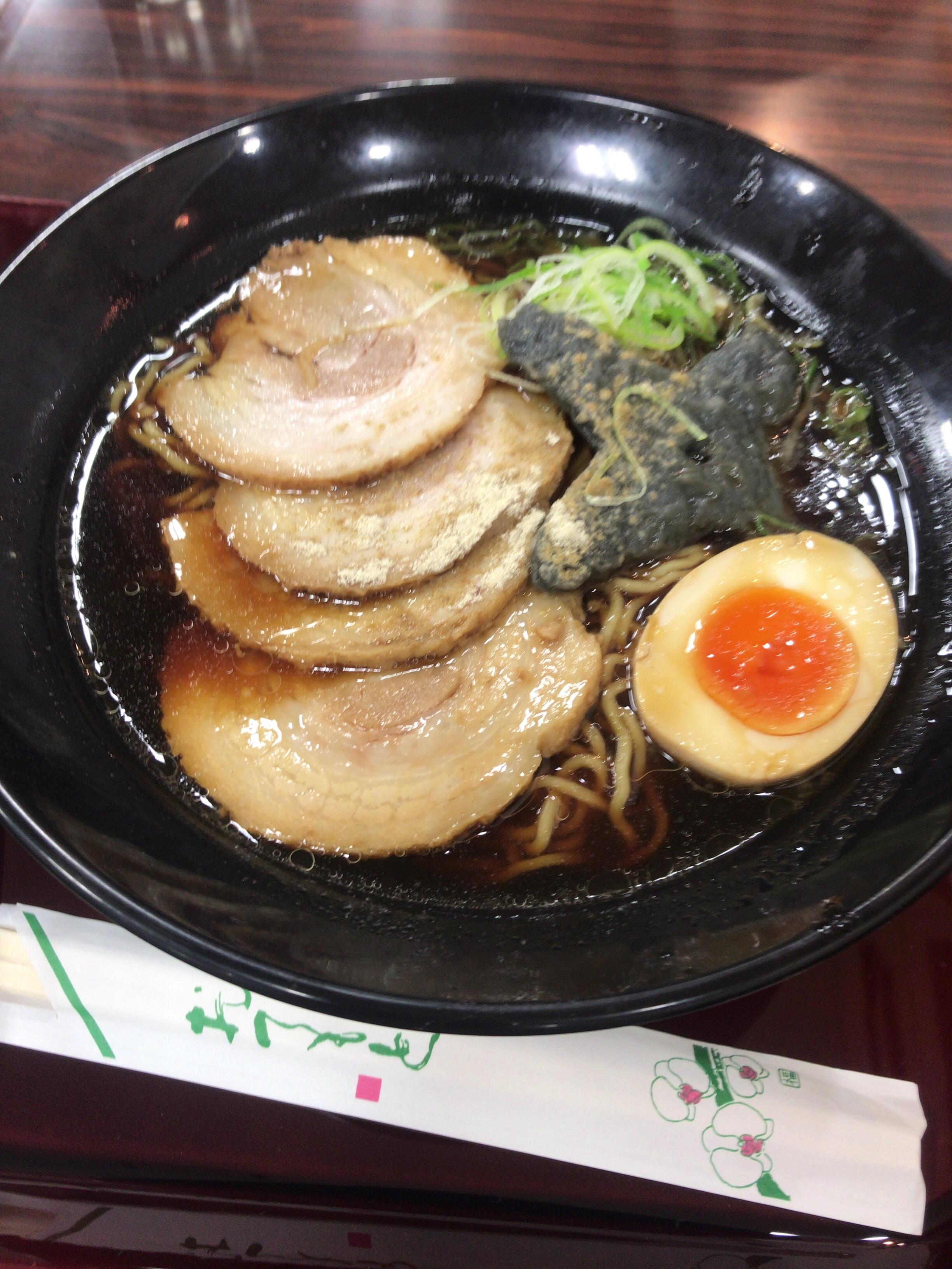 f:id:koutamurakami0819:20180331214632j:image