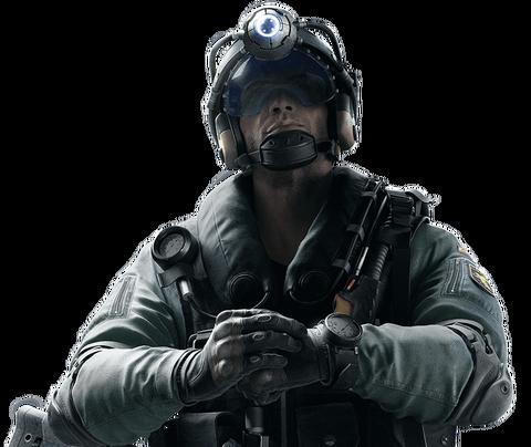 R6-operators-jackal