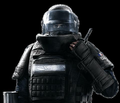 R6-operators-rook