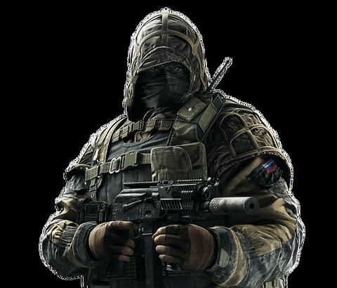 R6-operators-kapkan