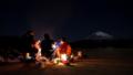 [MtFuji][camp][富士山][キャンプツーリング][キャンプ]富士山キャンプツーリング