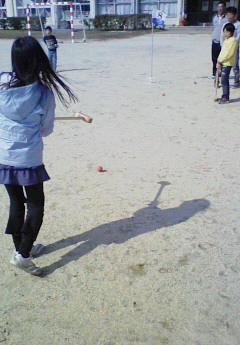 f:id:kouyoupta:20100327142400j:image