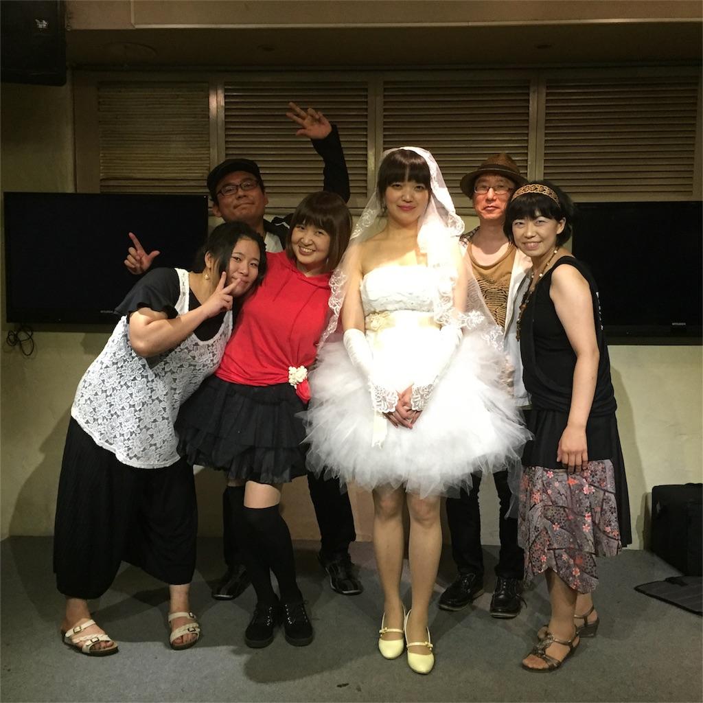 f:id:kouzakanatsumi:20160823214946j:image