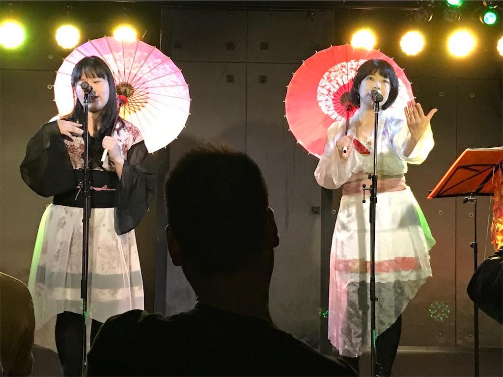 f:id:kouzakanatsumi:20161208213204j:image
