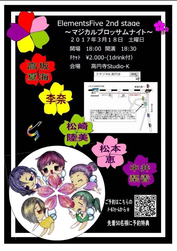 f:id:kouzakanatsumi:20170421142616j:image