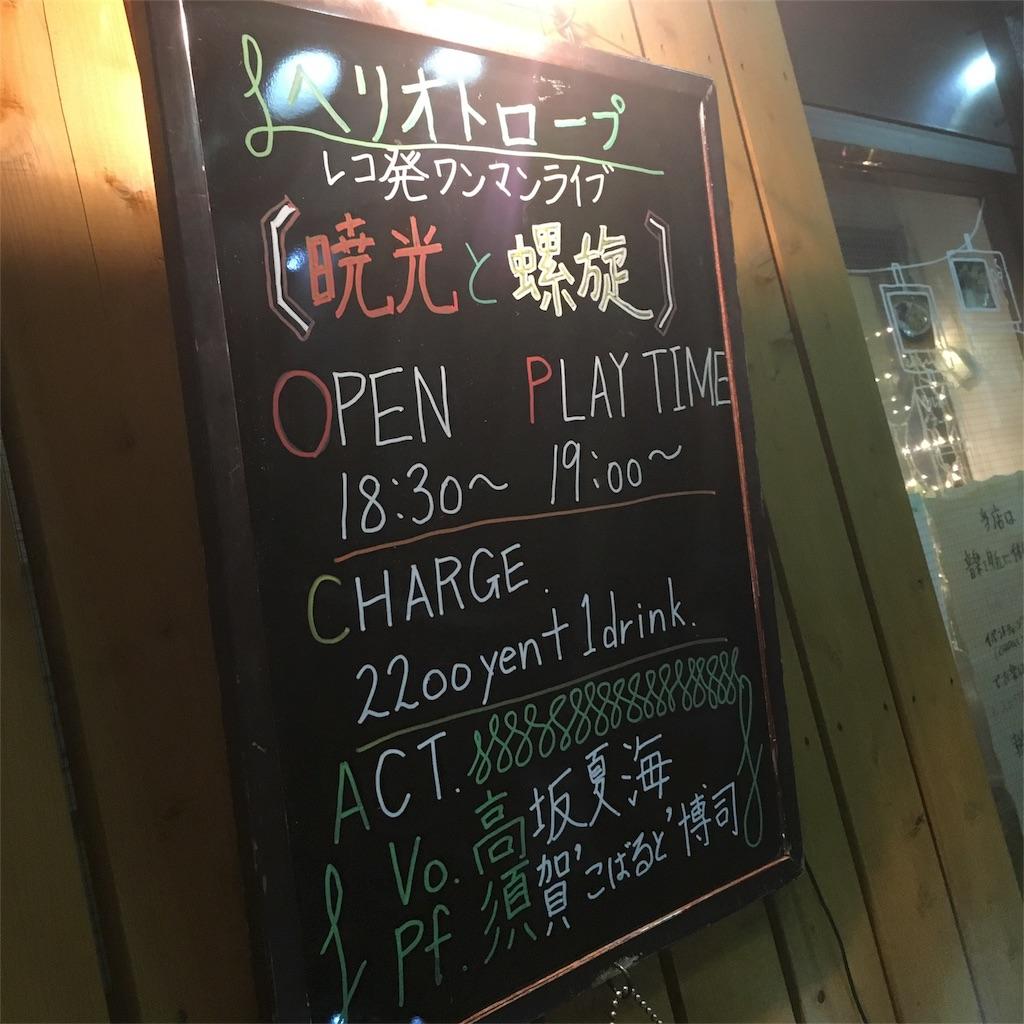 f:id:kouzakanatsumi:20170422191356j:image